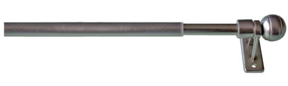 Vitrážní tyče kulaté průměr 10mm