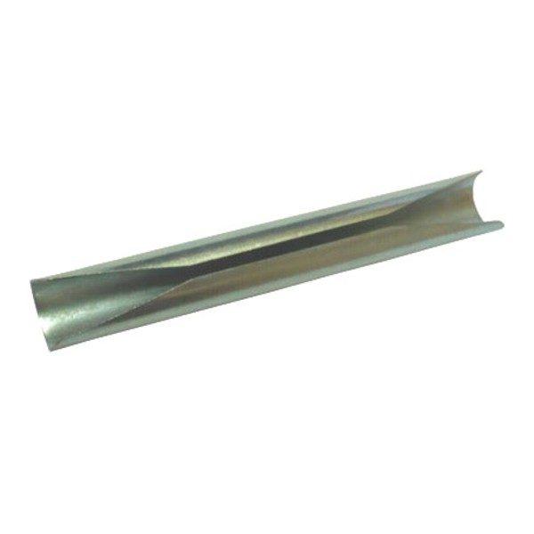 Spojka kovové garnýže